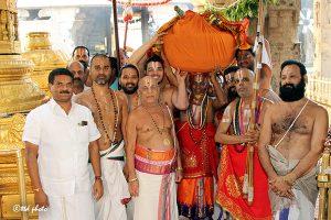 procession of goda mala5
