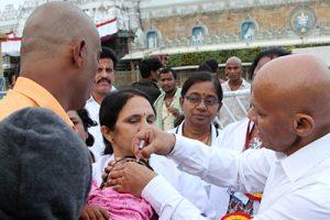 pulse polio5