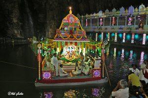 sri kt float festival 07