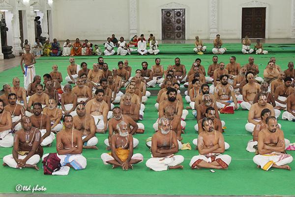 Nalayar Divya Prabandam Mahotsavam2