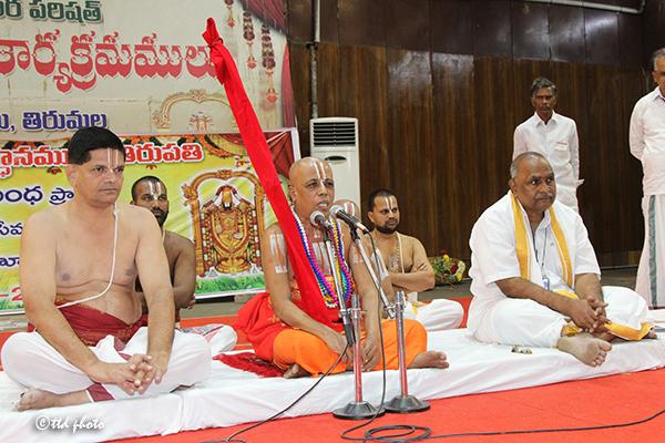 Nalayar Divya Prabandam Mahotsavam4