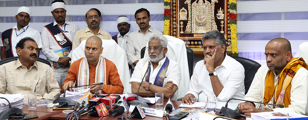 PRESS MEET 02WEB