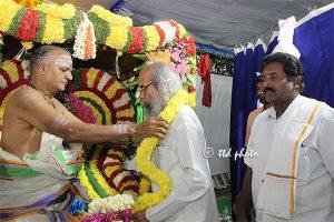 Shri Pratap Chandra Sarangi Ministry of Micro