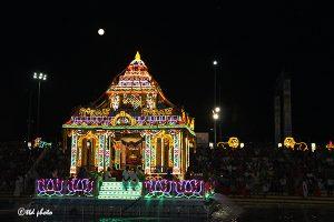 Float Festival 10