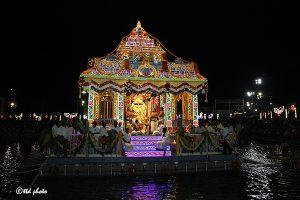 Float Festival 3