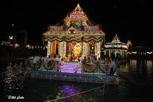 Float Festival 8