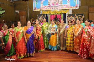 INTERNATIONAL WOMENS DAY CELEBRATIONS12