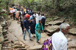 Kumaradhara Theertha Mukkoti1