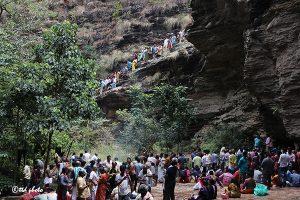 Kumaradhara Theertha Mukkoti10