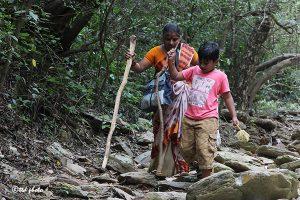 Kumaradhara Theertha Mukkoti13