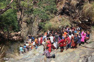 Kumaradhara Theertha Mukkoti14