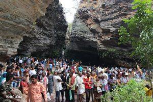 Kumaradhara Theertha Mukkoti17
