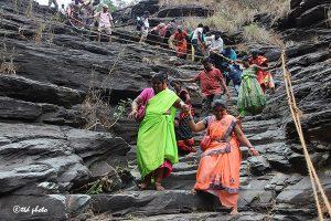 Kumaradhara Theertha Mukkoti2