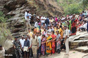 Kumaradhara Theertha Mukkoti5