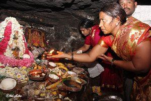 Kumaradhara Theertha Mukkoti8