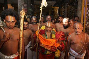 Sri Ahobila Mutt Sri Sri Ranganatha Yatheendra Mahadesikan2