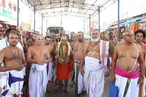 Sri Ahobila Mutt Sri Sri Ranganatha Yatheendra Mahadesikan4