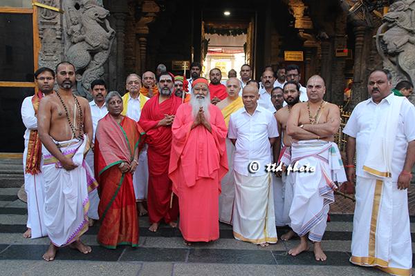 Sri Sri Ganapathy Sachchidananda Swamij8