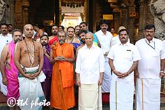 sri vishwa priya theerta swamiji 03