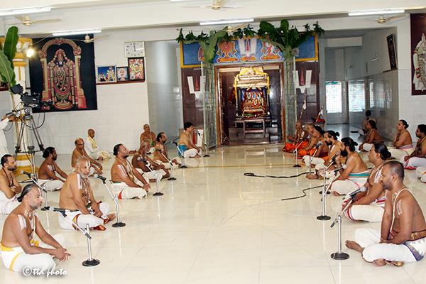 BHASHYAKARLA UTSAVAM1