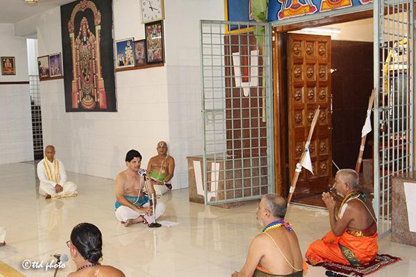 BHASHYAKARLA UTSAVAM2