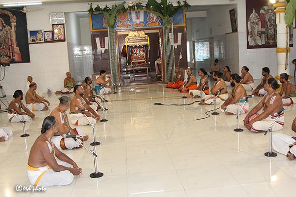 BHASHYAKARLA UTSAVAM4