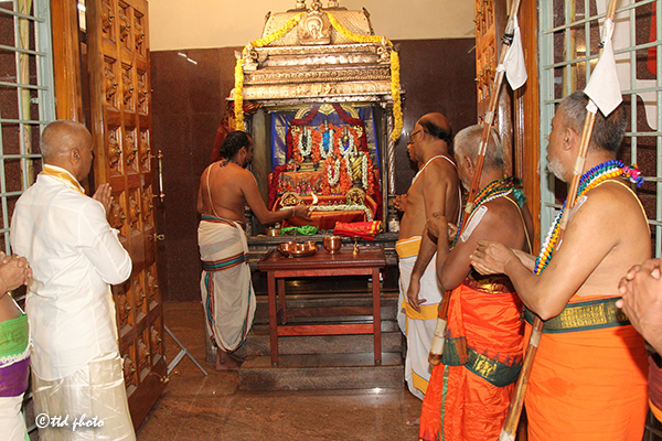 BHASHYAKARLA UTSAVAM5
