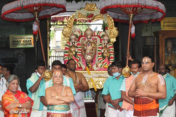 BHASHYAKARLA UTSAVAM6