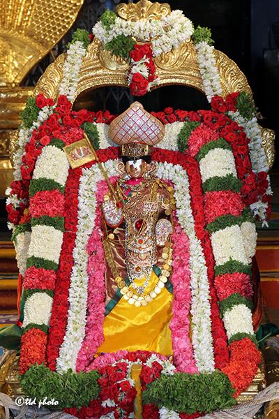 BHASHYAKARLA UTSAVAM7