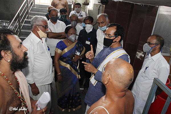Jeo Tpt Inspection of Sri Pat 1