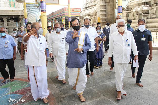 Jeo Tpt Inspection of Sri Pat 3