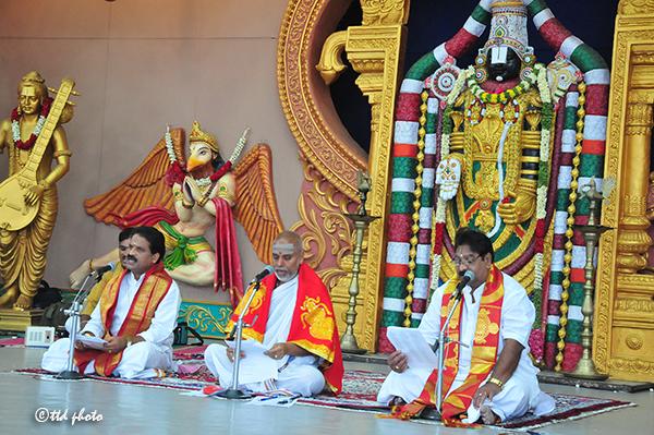 Yogavashista Sri Dhanwantari Maha Mantra Parayanam1