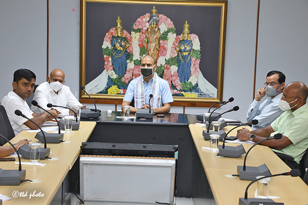 EO REVIEW WITH DIST COLLECTOR2