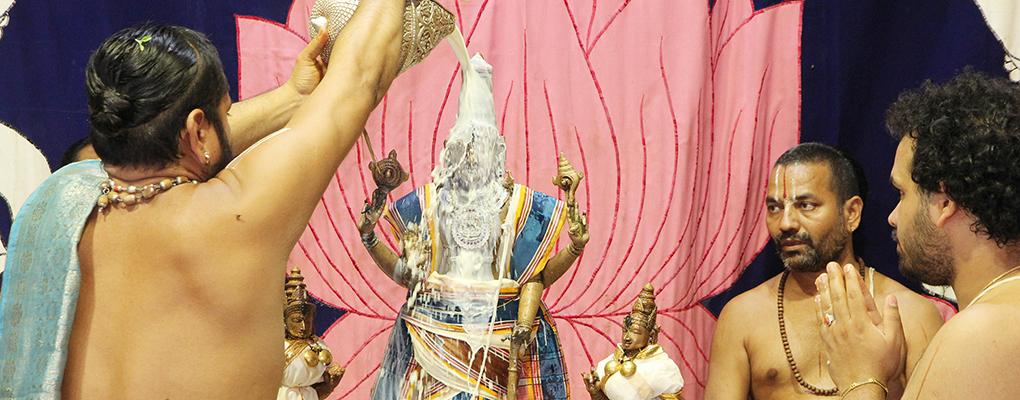 Sri Sundararajaswami Avatarotsavam5WEB