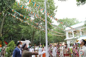 INDEPENDENCE DAY CELEBRATIONS6