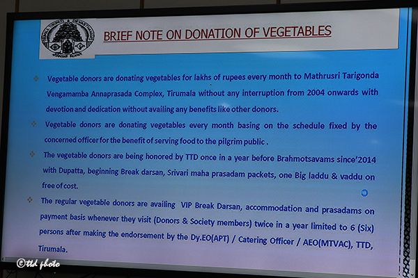Addl EO Meeting at Vegetable Donors 2