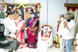 gandhijayanthi8