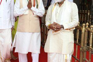 PRESIDENT OF INDIA6