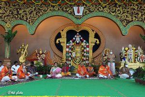 Sundarakanda Parayanam12