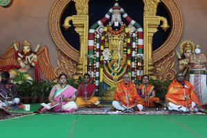 Sundarakanda Parayanam12WEB
