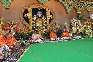 Sundarakanda Parayanam13