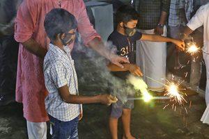 diwali celebrations at birrd 03