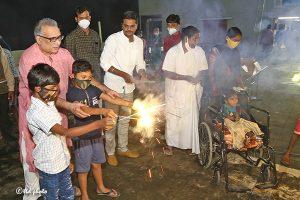 diwali celebrations at birrd 04