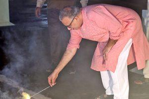 diwali celebrations at birrd 05
