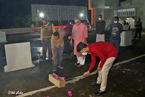 diwali celebrations at birrd 06