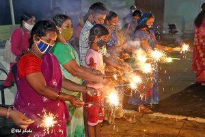 diwali celebrations at birrd 07