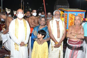 Chakrasananam 1
