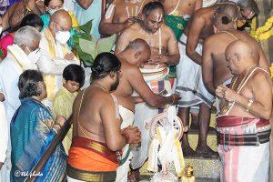 Chakrasananam 13