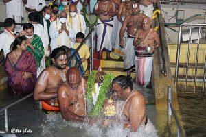 Chakrasananam 7