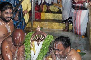 Chakrasananam14